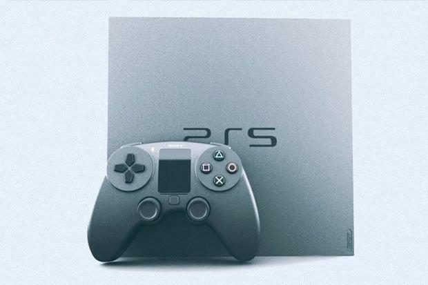 新型プレイステーション5、PS5発売日はいつ? \u2013 日々にちログPLUS+